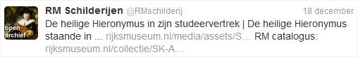 tweet1