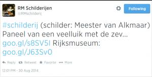 tweet30aug2014